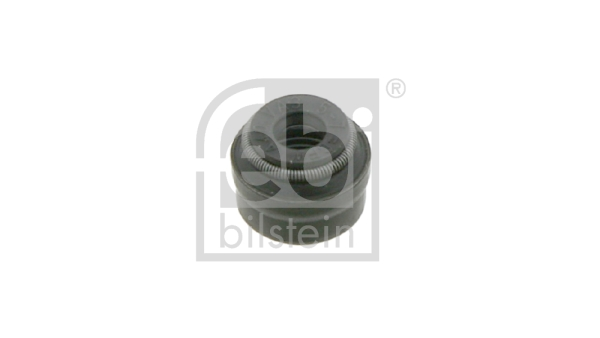Joint de soupape FEBI BILSTEIN 19620 (X1)