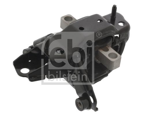 Support moteur/boite/pont FEBI BILSTEIN 19906 (X1)