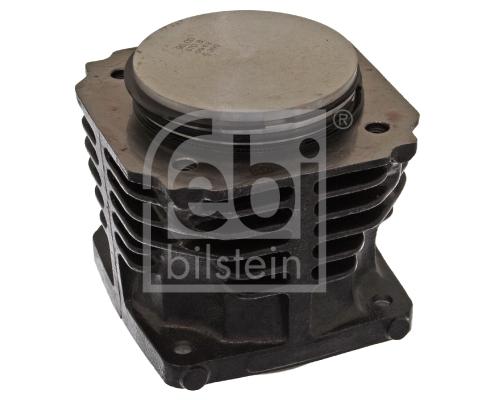 Divers compresseur pneumatique (suspensions) FEBI BILSTEIN 19944 (X1)
