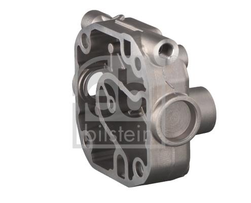 Divers compresseur pneumatique (suspensions) FEBI BILSTEIN 21067 (X1)
