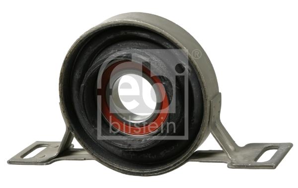 Accessoires de boite de vitesse FEBI BILSTEIN 21141 (X1)