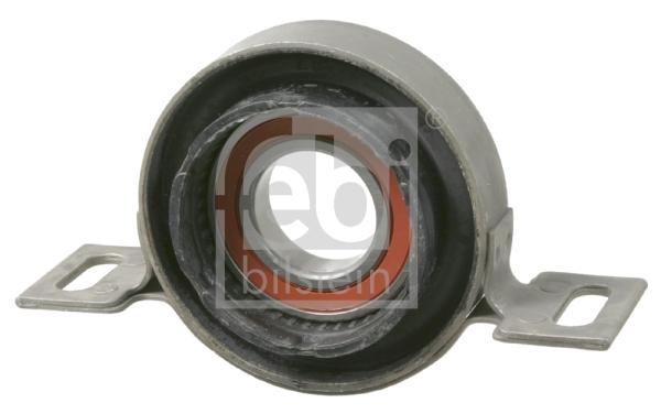 Accessoires de boite de vitesse FEBI BILSTEIN 21142 (X1)