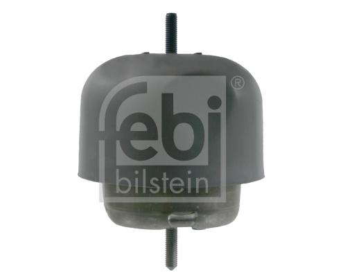 Support moteur/boite/pont FEBI BILSTEIN 21240 (X1)