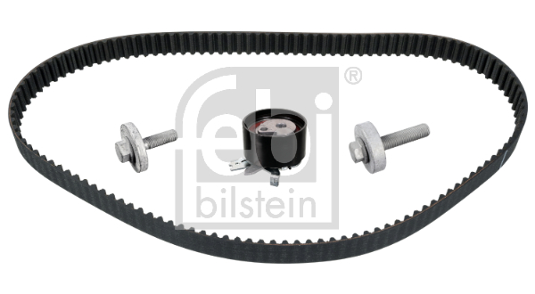 Kit de distribution FEBI BILSTEIN 21270 (X1)