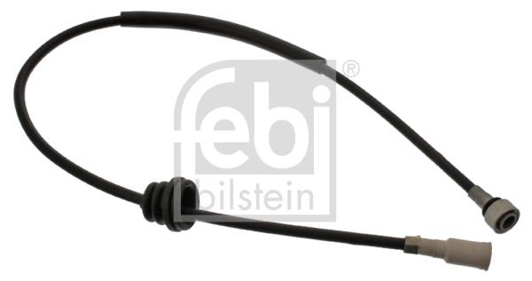Cable de compteur FEBI BILSTEIN 21392 (X1)