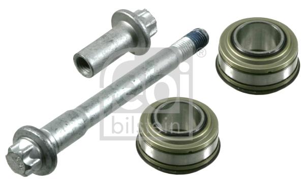 Kit de reparation essieu FEBI BILSTEIN 21401 (X1)