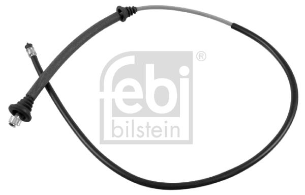 Cable de compteur FEBI BILSTEIN 21518 (X1)