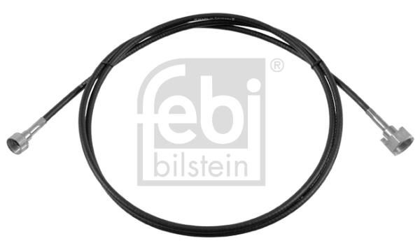 Cable de compteur FEBI BILSTEIN 21521 (X1)
