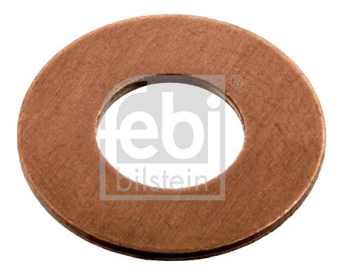 Joint de porte-injecteur FEBI BILSTEIN 21575 (X1)