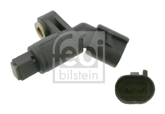 Capteur ABS FEBI BILSTEIN 21582 (X1)