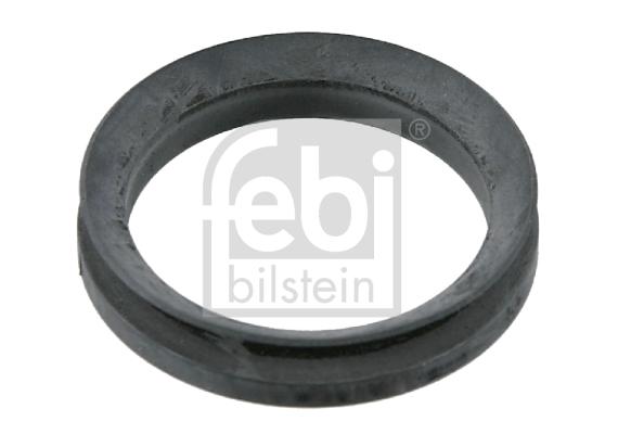Joint de moyeu FEBI BILSTEIN 21617 (X1)
