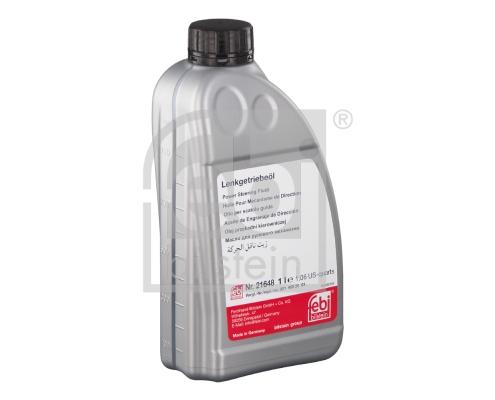 Liquide LHM FEBI BILSTEIN 21648 (X1)