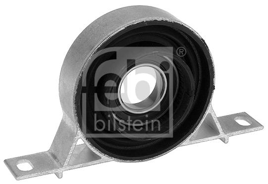 Accessoires de boite de vitesse FEBI BILSTEIN 21763 (X1)