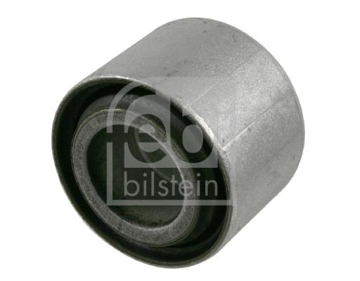Silentblocs de boite de transfert FEBI BILSTEIN 21765 (X1)