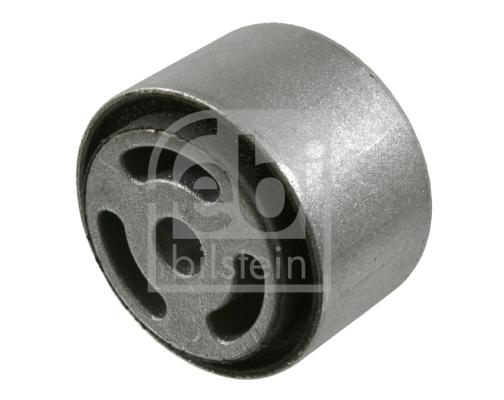 Silentblocs de boite de transfert FEBI BILSTEIN 21769 (X1)