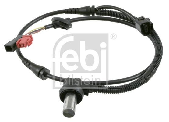 Capteur ABS FEBI BILSTEIN 21790 (X1)