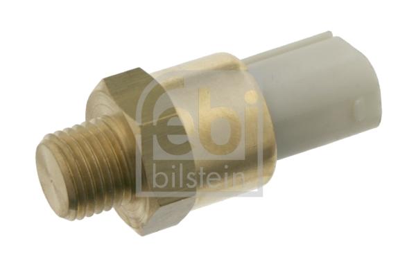 Interrupteur de temperature, ventilateur de radiateur FEBI BILSTEIN 21832 (X1)