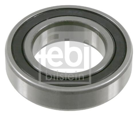 Accessoires de boite de vitesse FEBI BILSTEIN 21985 (X1)