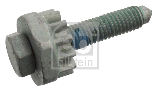 Vis tendeur d'alternateur FEBI BILSTEIN 22050 (X1)