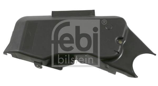 Protection courroie de distribution FEBI BILSTEIN 22105 (X1)