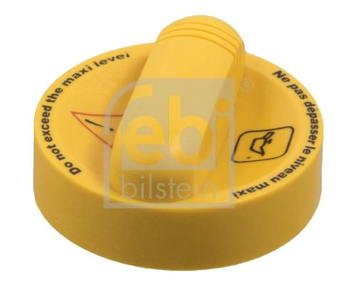 Bouchon de remplissage d'huile FEBI BILSTEIN 22121 (X1)
