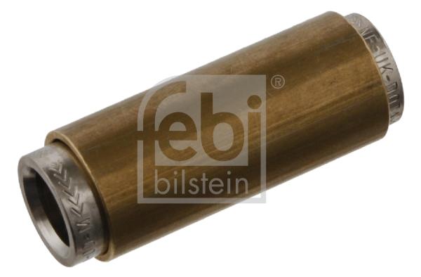 Flexible de frein FEBI BILSTEIN 22175 (X1)