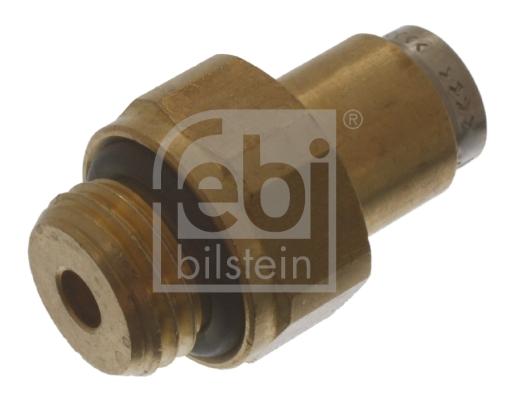 Flexible de frein FEBI BILSTEIN 22210 (X1)