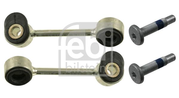 Kit de reparation barre stabilisatrice FEBI BILSTEIN 22247 (X1)
