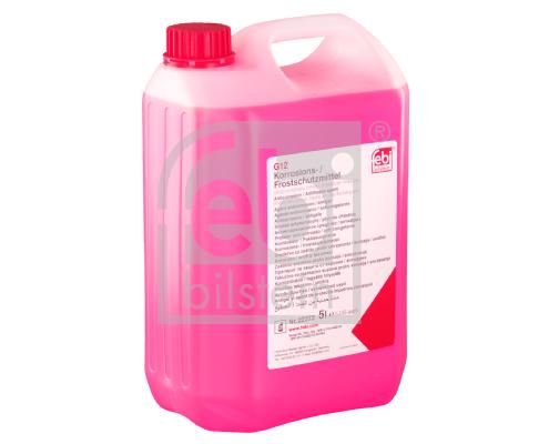 Liquide de refroidissement FEBI BILSTEIN 22272 (X1)