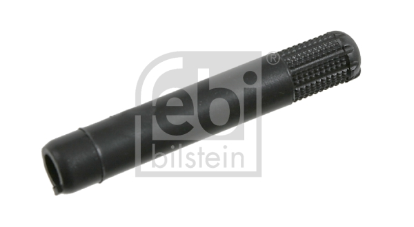Bouton de verrouillage de porte FEBI BILSTEIN 22290 (X1)