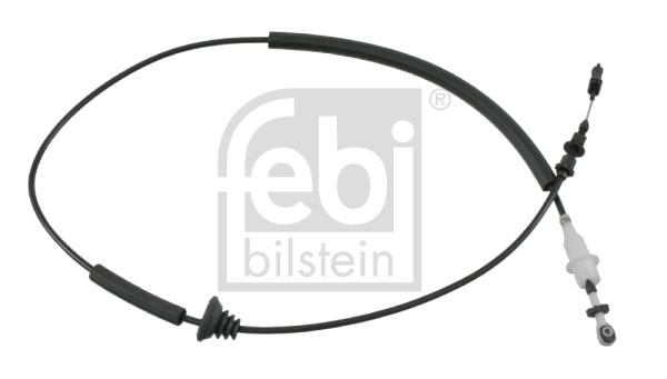 Cable d'accelerateur FEBI BILSTEIN 22325 (X1)