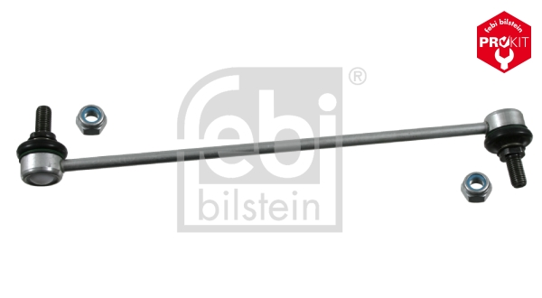 Biellette de barre stabilisatrice FEBI BILSTEIN 22379 (X1)