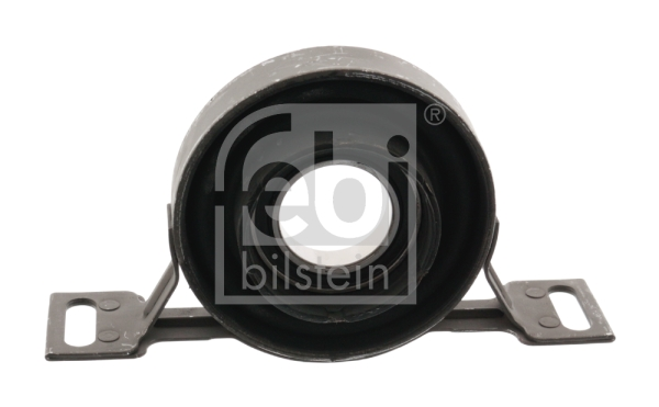 Accessoires de boite de vitesse FEBI BILSTEIN 22480 (X1)