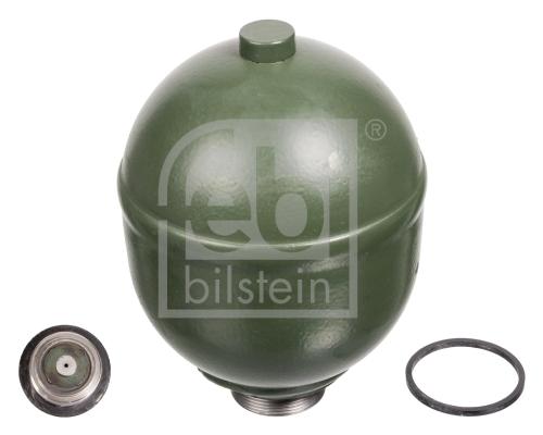 Spheres de suspension FEBI BILSTEIN 22497 (X1)
