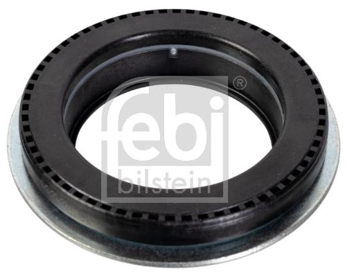 Roulement de butee de suspension FEBI BILSTEIN 22498 (X1)