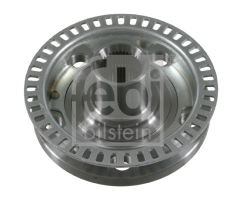 Moyeu de roue FEBI BILSTEIN 22512 (X1)