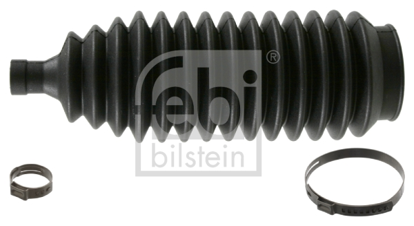 Joints soufflets direction - crémaillère FEBI BILSTEIN 22533 (X1)