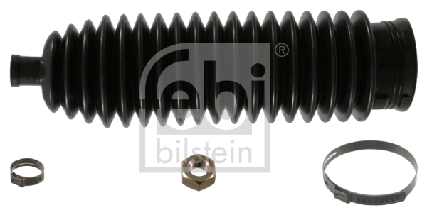 Joints soufflets direction - crémaillère FEBI BILSTEIN 22541 (X1)
