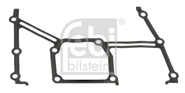 Joints et bagues d'etancheite FEBI BILSTEIN 22563 (X1)