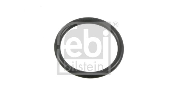 Joints et bagues d'etancheite FEBI BILSTEIN 22568 (X1)