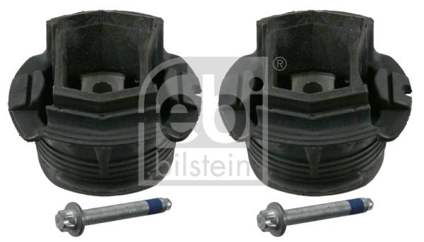 Kit de reparation essieu FEBI BILSTEIN 22650 (X1)
