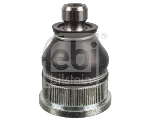 Rotule de suspension FEBI BILSTEIN 22684 (X1)