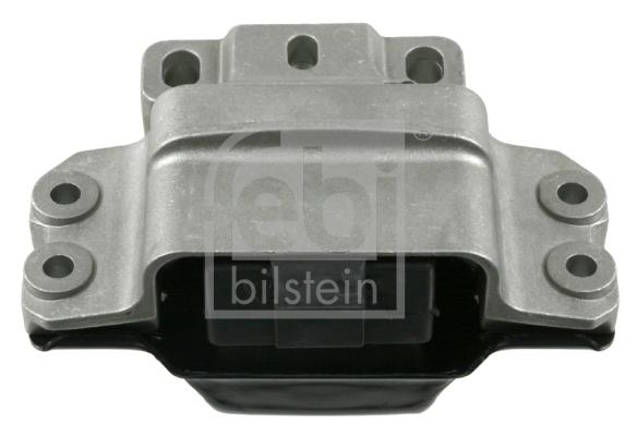 Support moteur/boite/pont FEBI BILSTEIN 22724 (X1)