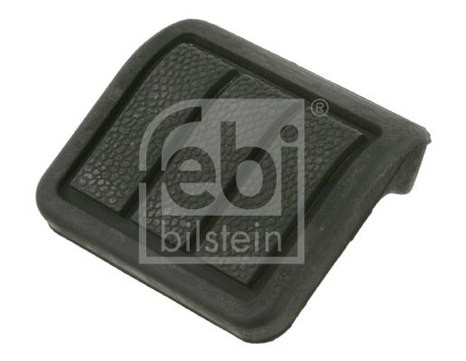 Couvre pedale FEBI BILSTEIN 22780 (X1)