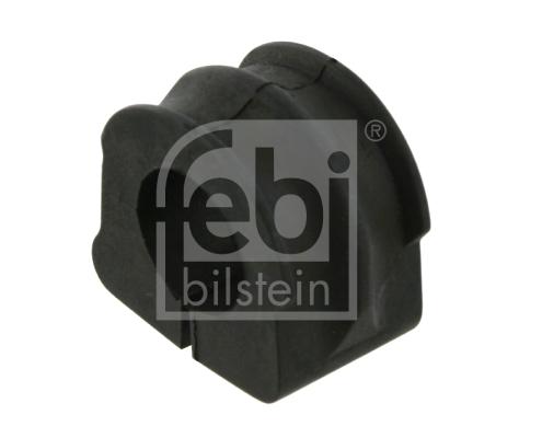 Silentbloc de stabilisateur FEBI BILSTEIN 22794 (X1)