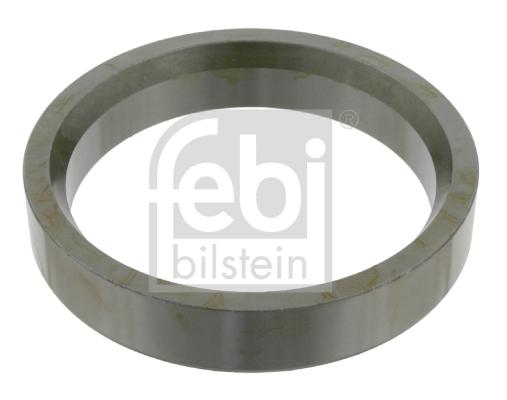 Roulement / moyeu / roue FEBI BILSTEIN 22842 (X1)