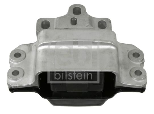 Support moteur/boite/pont FEBI BILSTEIN 22934 (X1)