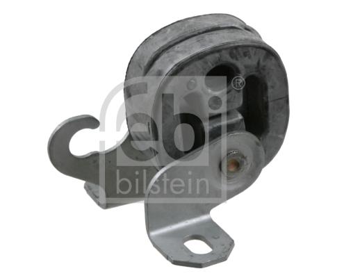 Silentblocs d'echappement FEBI BILSTEIN 22968 (X1)