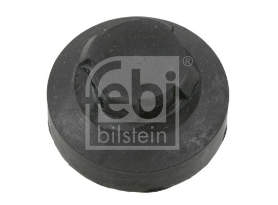 Silentblocs de radiateur FEBI BILSTEIN 22970 (X1)