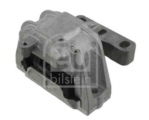 Support moteur/boite/pont FEBI BILSTEIN 23012 (X1)